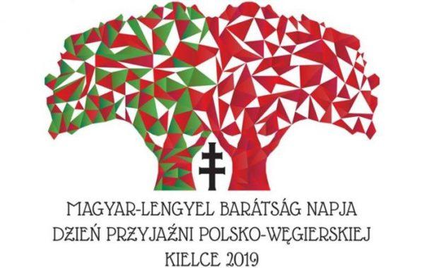Dni Przyjaźni Polsko – Węgierskiej