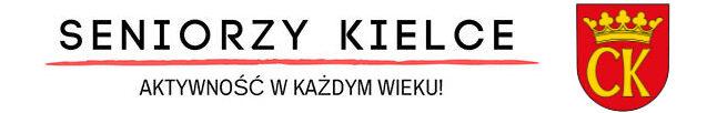 Seniorzy Kielce